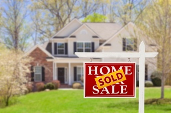 have a house for sale - learn about home staging