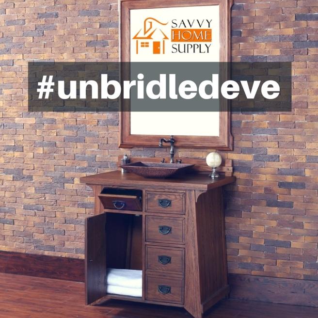 Unbridled Eve 2017