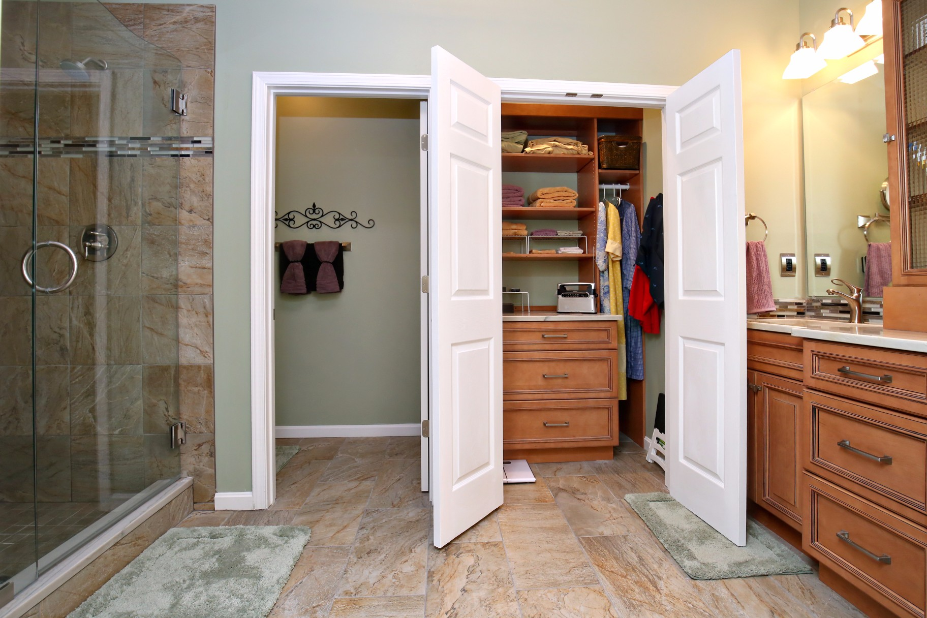 Savvy Home Supply Offers Kitchen Bath Remodeling Tips Kitchen Bath Remodeling In